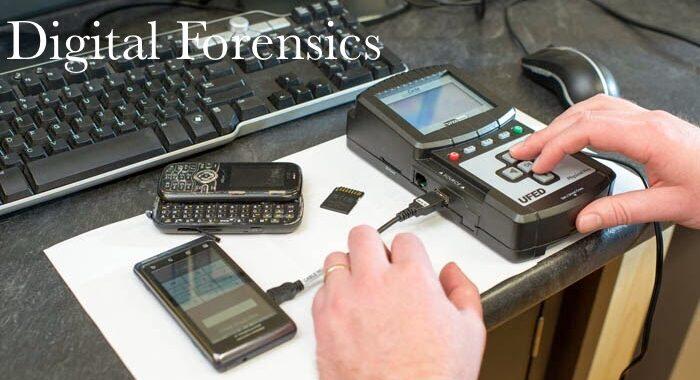 digitalforensics2