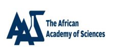 AfricanAcademy